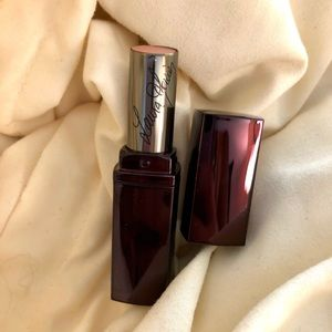 Laura Mercier Pink Lipstick